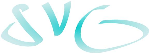 SVG-Screenshot Opera